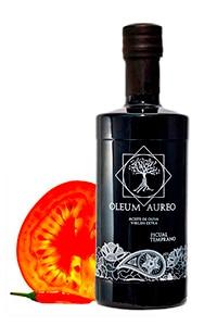 venta aceite oliva virgen extra